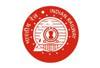 MayaTripti_Client_25_railway