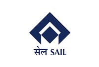 MayaTripti_Client_45_sail