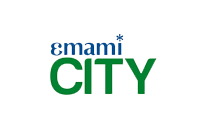 MayaTripti_Client_56_emami