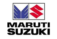 MayaTripti_Client_90_marutisuzuki